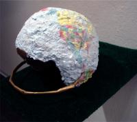 http://marshallroemen.com/files/gimgs/th-17_17_17earth-helmet.png