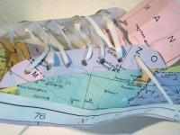 http://marshallroemen.com/files/gimgs/th-17_17_shoe.jpg
