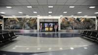 http://marshallroemen.com/files/gimgs/th-4_4_airport.jpg